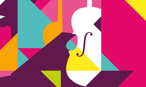 image_UNE_Festival2016