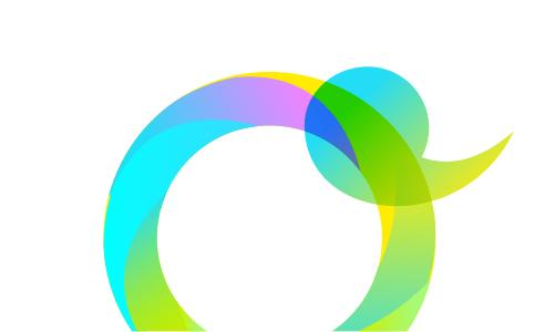 logo_Odyssee111